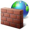 Windows 7-Nachrichtenartikel, Tutorials, Anleitungen, Hilfe und Antworten