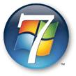 Přidání panelu rychlého spuštění do systému Windows 7 [How-To]