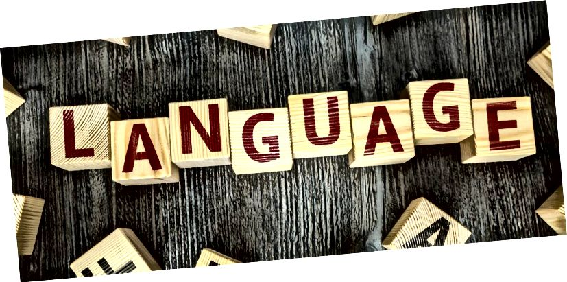 alexa-regional-έμφαση-amazon-γλώσσα