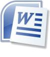 Απενεργοποιήστε την αυτόματη εμφάνιση του Mini Toolbar Word 2010