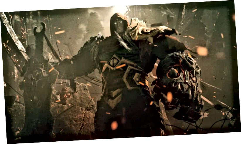 darksiders_image