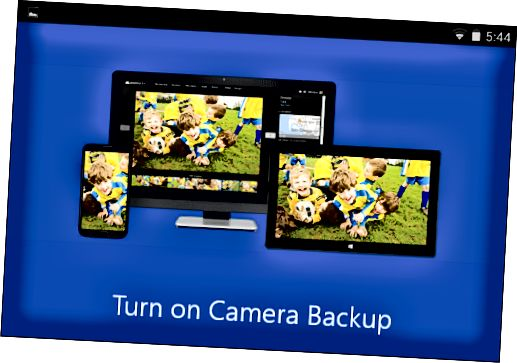 OneDrive 30 GB
