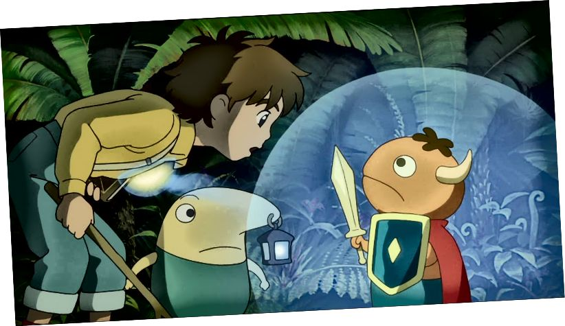 NI-NO-KUNI_screen