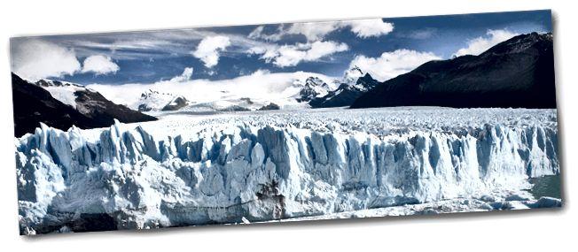 Amazon julkaisee Glacier-pilvitallennuksen yrityksille