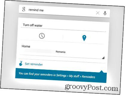 Google-İndi-yeri-xatırlatma dəsti