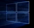 Ενημέρωση των Windows 10