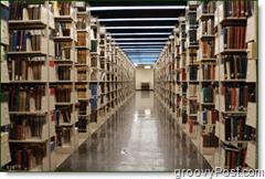 10 000 albumia picasa-valokuva-verkkoalbumeille