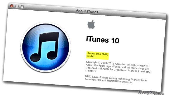 Screen Shot 2011-10-11-də 4.35.12 PM