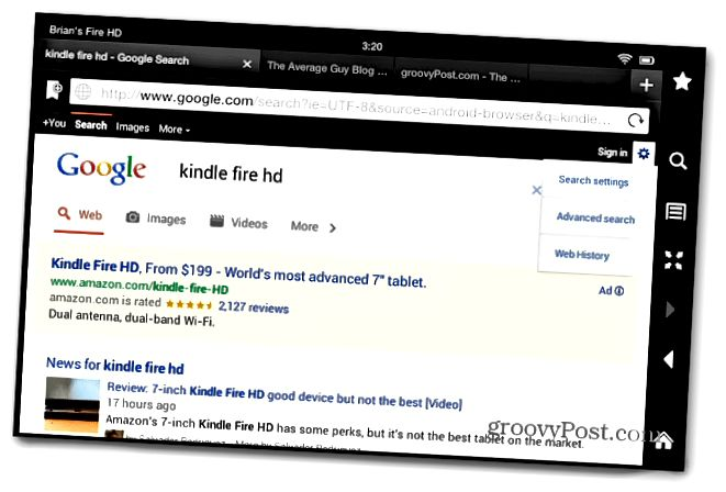 Google-Search-Kindle-Fire-HD