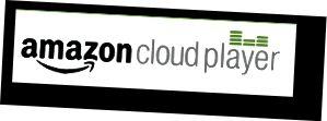 Amazon Cloud Player Desktop-Version - Überprüfung und Screenshot-Tour
