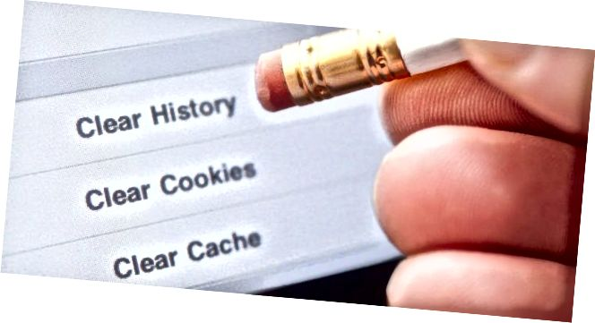 clear-web-browser-cookies-privacy-security-featured