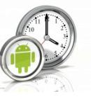 Android-sovellus - Aseta puhelimen hiljentymisajat Silence Scheduler -sovelluksella