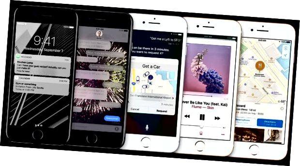 iphone-uusi