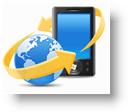 Společnost Microsoft vydává My Phone pro zálohování zařízení Windows Mobile