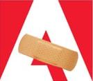 Sicherheitslücken in Adobe
