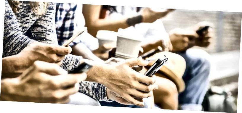 ios-mobile-apple-árs-besta-apps
