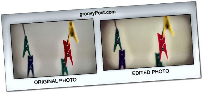 τελικό αποτέλεσμα photoshop επεξεργασία εικόνας ευκρίνεια αύξηση ορατό
