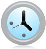 Groovy Windows 7 Články, Návody, Zprávy, Tipy, Triky, Recenze, Otázky a Odpovědi