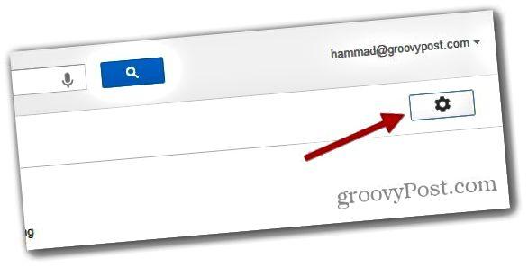 Google-Suche Neuer Tab 1