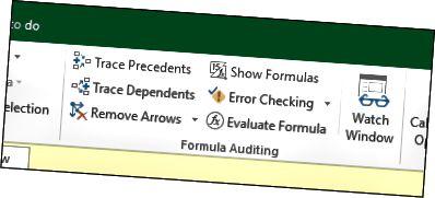 show-formula-2