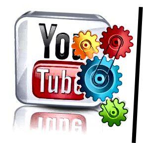 Lataa YouTube-videoita automaattisesti