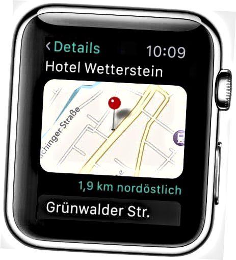 Wohin-für-Apple-Watch-3