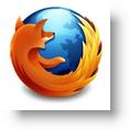Firefox necə məqalələr və dərslər :: groovyPost.com