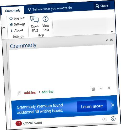 Gramaticky