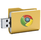 Φορητό Chrome