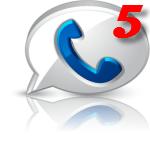 Pet vrlo živahnih savjeta za Google Voice