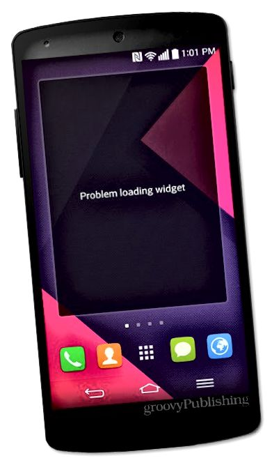 android lansirna golauncher besplatna aplikacija za pokretanje prilagodite početni zaslon početni zaslon ladica aplikacija prilagođene ikone