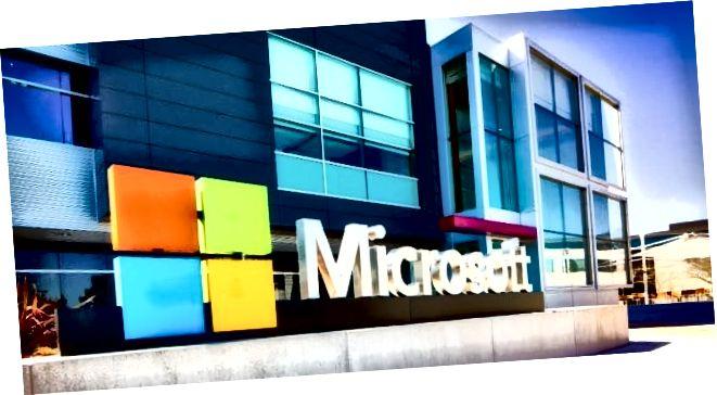 """""""microsoft-windows-10"""" išleidimas"""