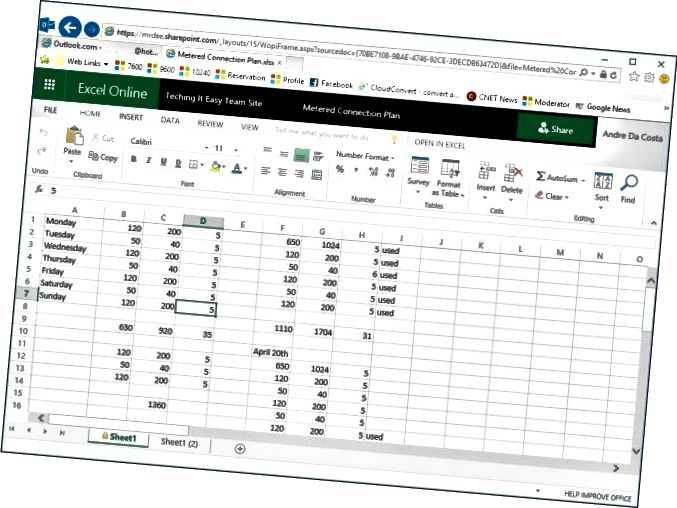 Excel Read Only Mode SharePoint