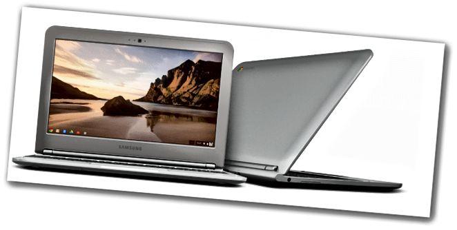 三星Chromebook 303
