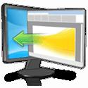 مائیکرو سافٹ نے آؤٹ لک 2010 انٹرایکٹو ربن گائیڈ جاری کیا