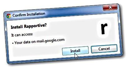 Mahusay na Pag-install ng Box