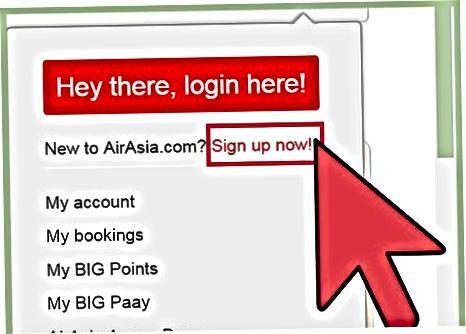 Provjera vaših rezervacija na mreži