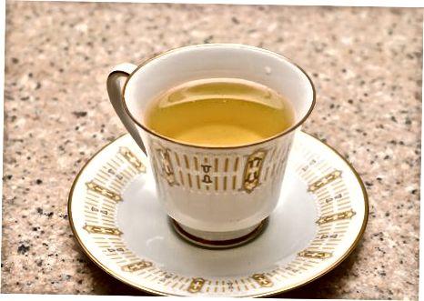 Чай от магданоз със семена [4] X Изследователски източник