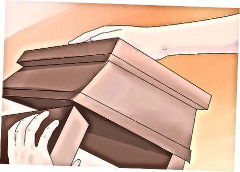 Step tabure
