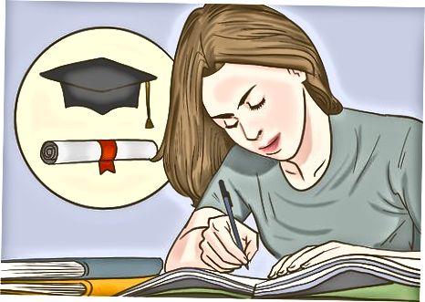Muhandislik diplomini olishda tarmoq