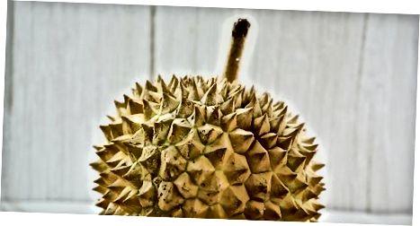 Meyvənizi Etibar Edin
