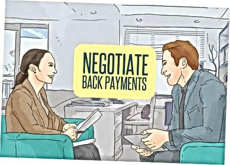 Kreditni qayta tiklash