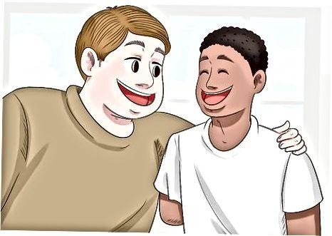Подобряване на вашите междуличностни отношения
