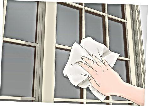 Windows-ning yorqinligini oshirish