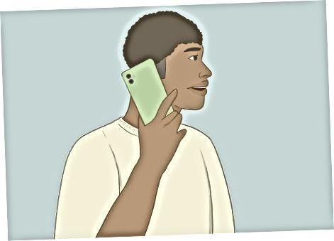 Telefon orqali buyurtma berish