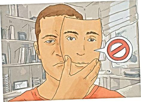 Избягване на често срещани грешки
