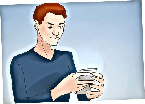 Sette opp et hjemmebasert administrativt assistentkontor