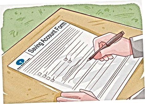 Hindiston fond birjalariga to'g'ridan-to'g'ri investitsiya qilish