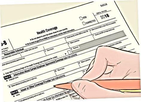 Sizning Medicaid qamrovingizni saqlash