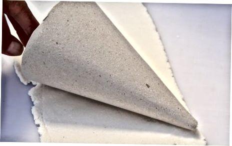 Създаване на глинени светила